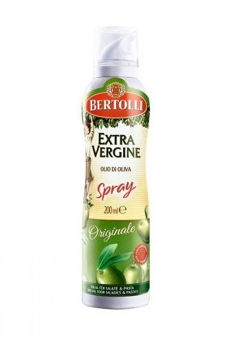 bertolliextra-virgin-olive-oil-spray-original-200-ml