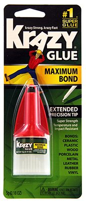 krazy-glue-kg483-avanc-e-formule-018-oz-super-glue-liquide