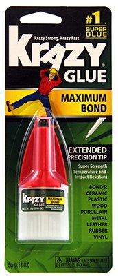 krazy-glue-kg483-advanced-formula-18-oz-super-glue-liquid