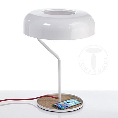 Tomasucci Jelly lampada da tavolo