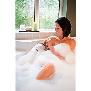 LIMBO Dusch- und Badeschutz für den halben Arm, Erwachsene, schmal, M50A