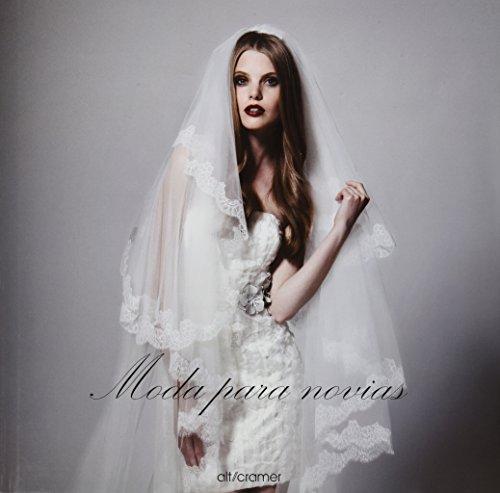 Moda para novias / Bridal Fashion