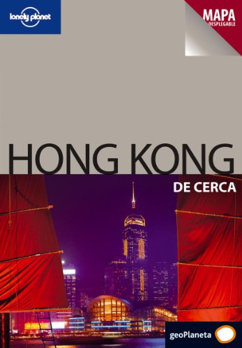 hong-kong-de-cerca-2-de-cerca-lonely-planet