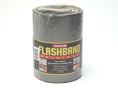 evo-stik-roll-grey-flashband-225mm-x-10m-215009