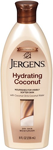 jergens-hydrating-coconut-lotion-8-ounce-by-jergens