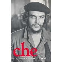 [CHE] by (Author)Castro, Fidel on Jun-17-06