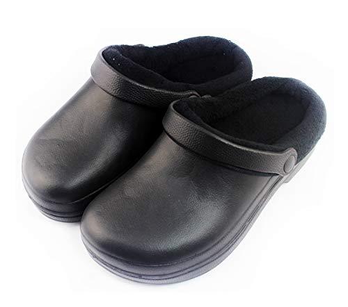 S7 STAR Zapatillas de Casa