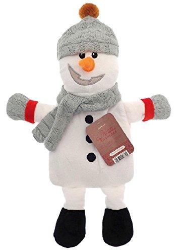 winter-warmer-kids-3d-novelty-1l-seasonal-hot-water-bottle-snowman