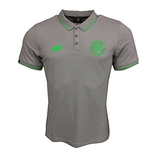 2017-2018-Celtic-Elite-Media-Power-Polo-Shirt-Grey-Marl