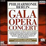 Gala Opera Concert [Import allemand]
