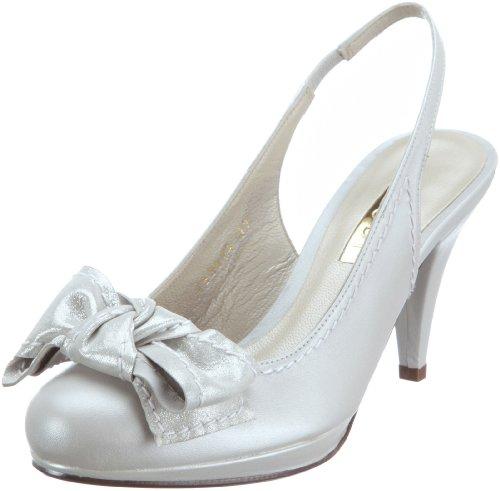 lodi-rany-15170-scarpe-con-tacco-donna-beige-beige-gao-37