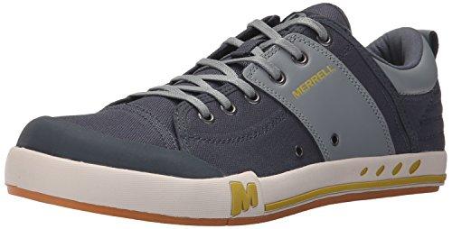 merrell-rant-scarpe-da-ginnastica-basse-uomo-blu-dark-slatedark-slate-40-eu