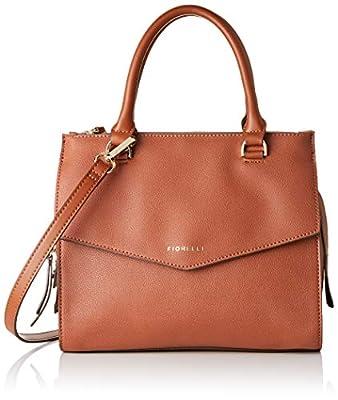 Fiorelli Women's Mia Messenger Bag