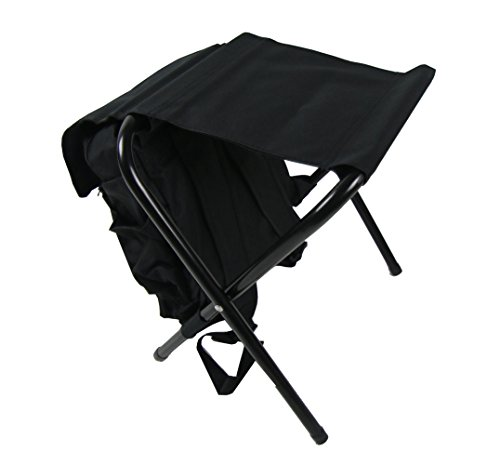 sundelyr-portable-fishing-camping-hunting-picnics-travel-mountaineering-bbq-folding-tackle-stool-sea
