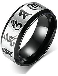 Ring Tightener Amazon