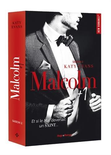 Malcolm + 1 Saison 2 (2)