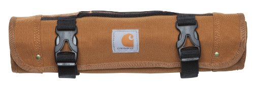 legacy-tool-roll-trousse-a-outils-a-rouler-taille-unique-carharttr-brown