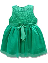 0f779a09d141 Greens Baby Girls  Dresses   Jumpsuits  Buy Greens Baby Girls ...