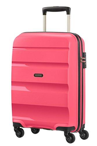 american-tourister-bon-air-reisetrolley-s-fresh-pink-315-ltr-bordgepck