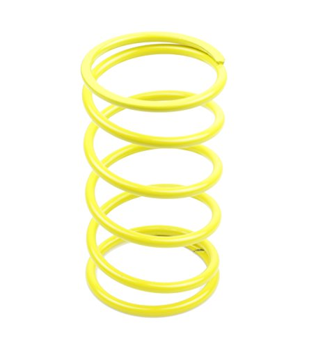 athena-81096-springs-yellow