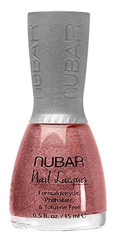 Nubar Mode Nagellack essence, 1er Pack (1 x 15 ml)