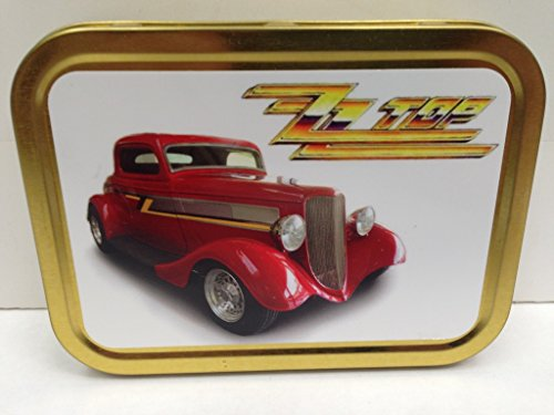 zz-top-logo-with-red-ford-coupe-car-from-the-eliminator-album-cover-classic-rock-band-usa-and-classi