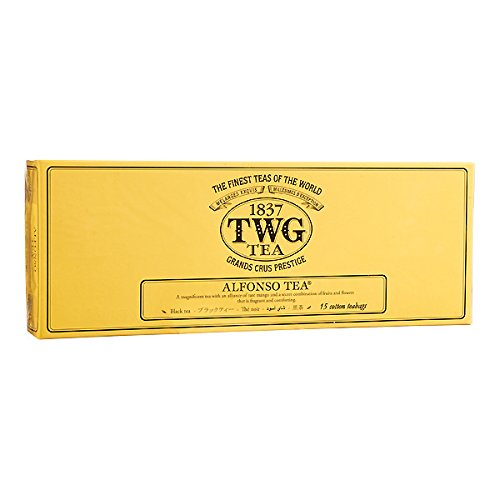 twg-singapore-the-finest-teas-of-the-world-alfonso-15-handnaht-teebeutel-aus-reiner-baumwolle