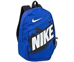 Ghiozdane Nike ieftine