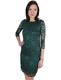 62c28980a8e Amazon.co.uk  John Zack - Dresses   Women  Clothing