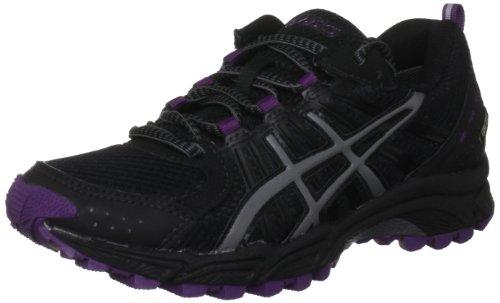 asics-gel-trail-lahar-g-tx-womens-4-baskets-mode-femme-noir-nero-black-titanium-purple-39-55-uk-eu