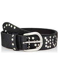 KAPORAL Henjah Cinturón para Niñas