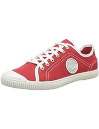 dee36139fb60c Amazon.fr   Pataugas - Chaussures femme   Chaussures   Chaussures et ...