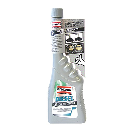 pulitore-completo-motore-diesel-migliora-la-combustione-aumentando-il-numero-di-cetano-previene-la-f