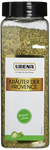 Ubena Kräuter der Provence, 1er Pack (1 x 220 g)