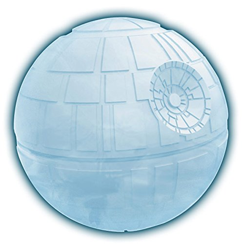 star-wars-death-star-silicone-3d-ice-cube-food-mould-tray