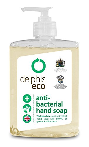 delphis-eco-anti-bacterial-hand-soap-500ml-pp-720-up-to-20ltrs