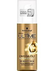 Essence ULTÎME BB Beauty Balm Repair Expert, 3er Pack (3 x 100 ml)
