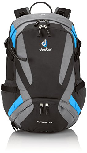 deuter-mens-futura-22-backpack-black-titan-one-size