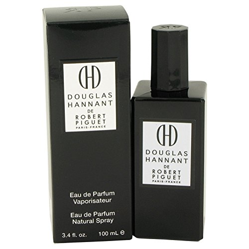 Robert Piguet Douglas Hannant by Eau De Parfum Spray 3.4 oz/100 ML (Women)