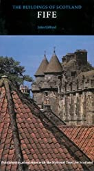 Fife (Pevsner Architectural Guides: Buildings of Scotland)