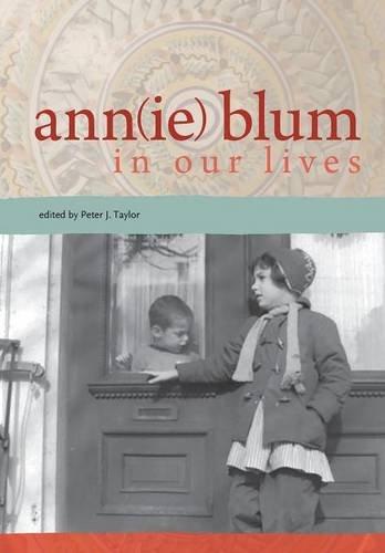annie-blum-in-our-lives