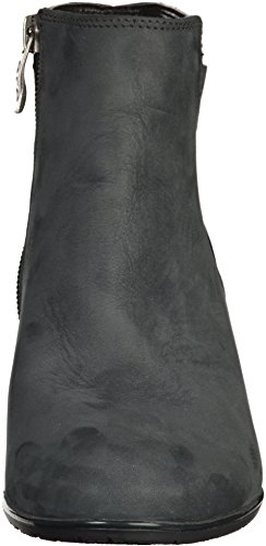 ara43476-06 - Scarpe basse Donna Grigio (grigio)