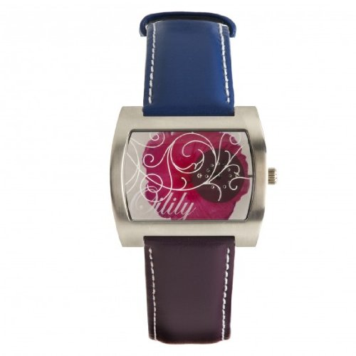 oilily-watch-woman-blue