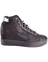 Amazon.it  Liu Jo Jeans - Stringata   Scarpe  Scarpe e borse c64a31e180d