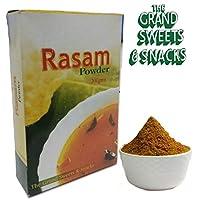 The Grand Sweets & Snacks Rasam Powder (200g)