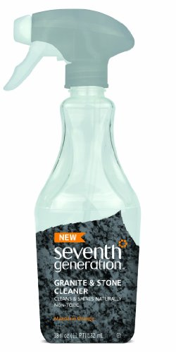seventh-generation-granite-and-stone-cleanermandarin-orange-18-fluid-ounce-by-seventh-generation