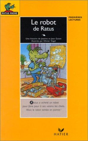 "<a href=""/node/21451"">Le robot de Ratus</a>"