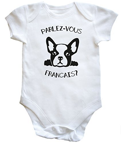 hippowarehouse-parlez-vous-francias-cute-french-bulldog-baby-vest-boys-girls