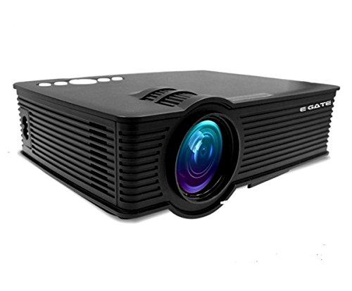 Egate i9 Miracast MultiScreen LED Projector