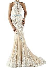 Suchergebnis auf Amazon.de für: Sunvary - Kleider / Damen ...